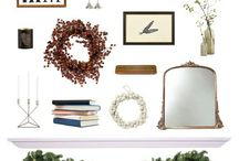 Editor's Choice: Thanksgiving Decorating, Ideas & Projects / by Apartment Therapy