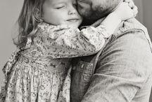 Fathers photos / Photos