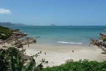 Holidays / Barra Beach Club, Inhambane, Mozambique