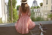 c'est magnifique / I ♥ France