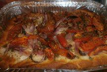 Συνταγές για νόστιμα Ορεκτικά ! / Μπες στο www.famecooks.com, μοιράσου τις συνταγές σου, ανέβασε τις φωτογραφίες σου, κάνε νέους φίλους και απογείωσε την κουζίνα σου!