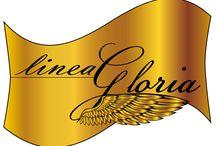 linea Gloria