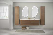 Bathroom Mirrors / Mirror Cabinets / Bathroom Mirrors, Bathroom Mirror Cabinets