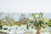 Wedding Thangs n Ideas!!