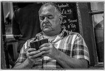 Street Photography / Street and Candid Photography