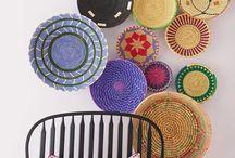 más cestas