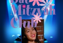 Bit Mitzvah May 16 2015 / I've been honored to MC and supply music for a big Jewish event for teen girls on May 16th 2015 Cybele Elishve should be an awsome time!!!