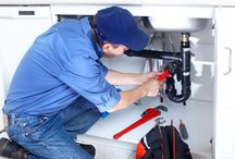 Milton Plumbing and Heating service areas