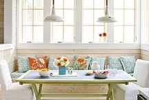 For the Home - Kitchen / by Karol Hollis