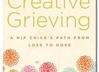 Perinatal Loss& Grief