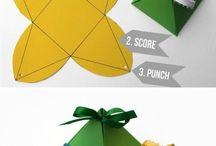 Para regalo!!!