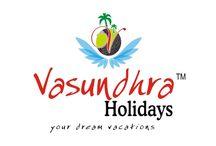 Vasundhra Holidays