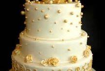 Anniversary celebration / by Shelley Ennis Ruth