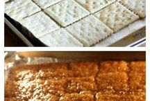 yummy / what to make