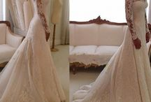 Weddingdress ideas