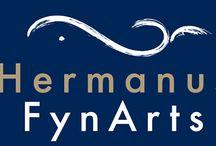 Hermanus Events