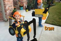 Construction Truck / Contruction Truck ideas for girls and boys who absolutely adore everything about contruction trucks. We've put together a collection of contruction truck ideas including ideas and inspiration like:  Contruction Truck vehicles, Contruction Truck printable, Contruction Truck crafts, Contruction Truck cake, Contruction Truck birthday party, Contruction Truck bed, Contruction Truck activities, Contruction Truck clothes, Contruction Truck pajamas and Contruction Truck dresses.