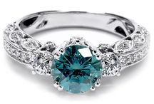 Rings (again)