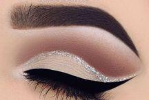 Maquillaje xv´s