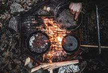 Why You Need to Cook Outdoors / https://journal.wildbounds.com/journal/posts/need-cook-outdoors?preview_id=1757&preview_nonce=d315e160fa&_thumbnail_id=1759&preview=true