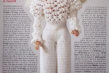 Barbie - DIY