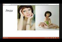 video panenka ruska