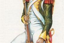 Napoleoni háborúk