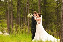 Wedgewood Black Forest / Located in the heart of Black Forest in Colorado Springs, Wedgewood Weddings| Black Forest is sure to be the perfect venue for your Colorado wedding! Call us to set up your free consultation at 866.966.3009! http://bit.ly/1TYiufW