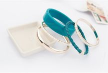 Buy Stylish Graceful Bangles / This board is created for sell our new fashion Stylish Graceful Bangles.