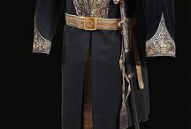 Ottoman Osmanlı