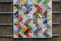I ❤ Quilts!