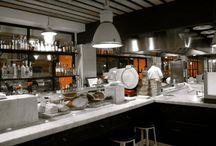 Porto Fluviale Street Food