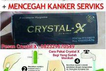 crystalxasli_