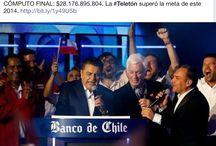 mi Chile