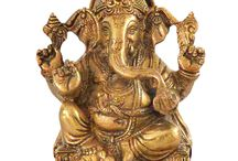 Online Shopping To India / Pepperfry.com - Online Shopping Store,Furniture and Home Products at Great Prices