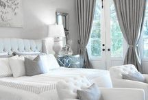 H O M E * I N T E R I O R S / Home and interior designs  / by Todd & Diane (White On Rice Couple)