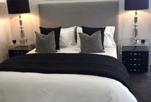 My bedroom ❤️