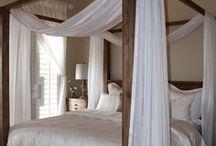 Bed villas