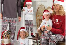 Christmas pics 2015 ideas / by shannon roberts