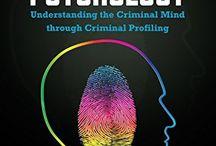 Kriminal profilering