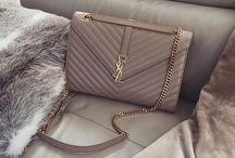 Bags ❤️