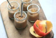 Recette superaliments ! / Voici quelques recettes simples et alléchantes pour se mettre à cuisiner les superfoods. Bon appétit !