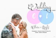 Wedding  Claire & Leigh - Castello Di Malcesine - www.brunellofrancesco.com