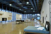 Godard Pompidou