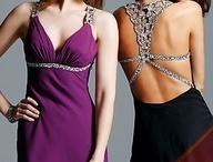 idées de robe