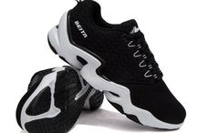 Sport Shoes for Men and Women