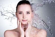 Beauty Tips for Girls / Beauty Tips for Girls