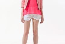 Random Cute Clothes  / ('3') looking good