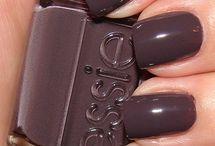 Beauty tips / by Tiffany Cottone