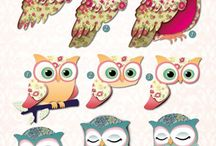 Animals 3D